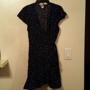 Mossimo size s